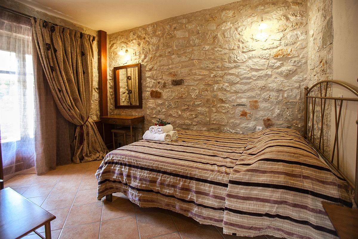 παραλιο αστρος διαμονη - Anigraia Luxury Apartments