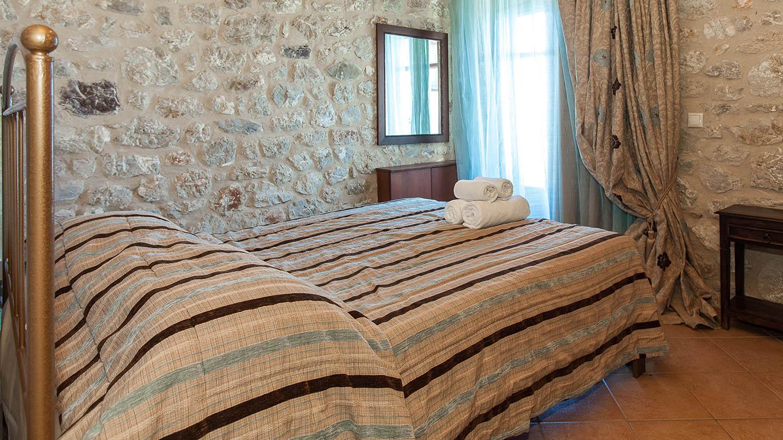 προσφορες ξενοδοχεια αστρος κυνουριας - Anigraia Luxury Apartments